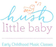 Children's Music Lessons Coorparoo Childcare